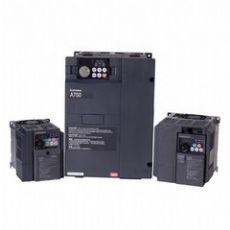 CVF-G2-4T0037C四川變頻器CVF-G5 FSCG05.1-2K20-3P380 2.2K