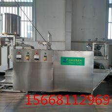 鹤壁豆腐皮生产设备,豆腐皮机器,豆腐皮机厂家直销