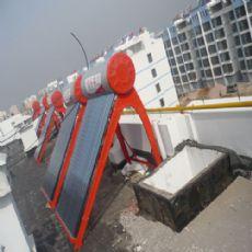北京太阳能发电制造厂家   北京太阳能发电哪家便宜