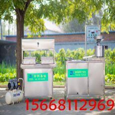 新乡豆腐机,做豆腐的机器,豆腐生产设备