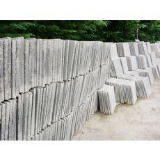 声誉好的水泥檐板供应商当属盛达水泥制品 水泥檐板生产厂家