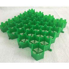 7公分植草格,7公分塑料植草格,7公分植草格廠家