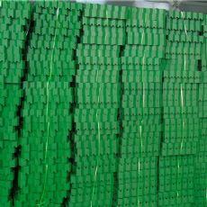 5公分植草格,加強型植草格,植草格廠家批發