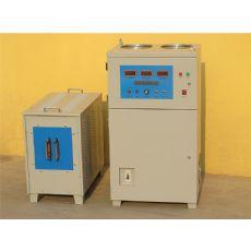 质量好的风冷式中频感应加热设备乐德宝科技公司供应_北京风冷式中频感应加热设备