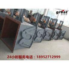 扬州腭式闸门选固瑞特机电设备_价格优惠_电动鄂式闸门