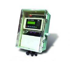 JMA多阀控制器上哪买好_优惠的多阀控制器