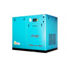上海螺杆式压缩机选萨曼机械_价格优惠|维修空气压缩机