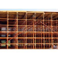 专业提供脚手架租赁——厦门钢管脚手架租赁