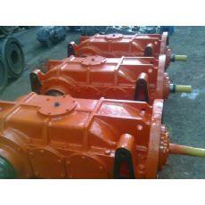 KNB-321 HU2043价格——专业的KNC-251 HU2343转向器供应商