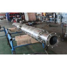 200qjh50-208-55天津不銹鋼潛水泵