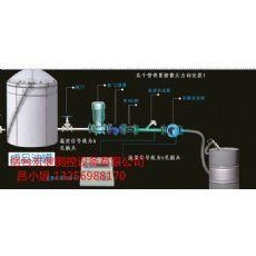 液體自動分裝設備