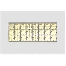 供應LED陶瓷電路板/LED陶瓷基板