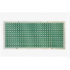 現貨供應雙面陶瓷電路板陶瓷線路板/陶瓷基板廠家直銷