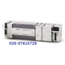 XC3-32T-E XC3-42T-E XC3-48T-E成都信捷PLC.XC3-60T-E XC5