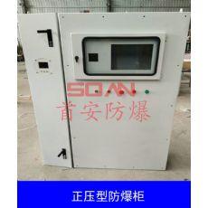 正壓型防爆箱,正壓型防爆電氣控制箱
