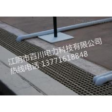 江蘇廠家供應水溝蓋板,地溝蓋板