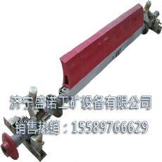 H-1000型皮帶清掃器 H-1200型皮帶清掃器H型聚氨酯清掃器 H-650型聚氨酯清掃器