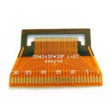 IPEX-20454 30p 0.5轉1.0EDP轉接板