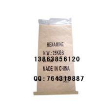 UN危包牛皮紙袋/危險品牛皮紙袋
