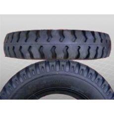 山东三轮车轮胎供应出售:生产轮胎
