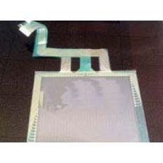 价格合理的丰田610纺织机触摸屏|上海触摸屏液晶屏电子公司丰田610纺织机触摸屏怎么样