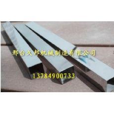 具有口碑的方管除锈抛光机价格怎么样:江苏方管抛光机