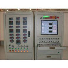 浙江电容补偿柜:超低价的仪表柜恩赫自动化工程供应