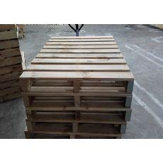 想购买价廉物美的成都木托盘,优选成都森航木业公司_四川木托盘