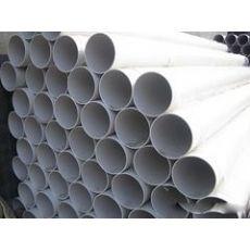 热门pvc排水管当选金恒塑业:专业生产HDPE管
