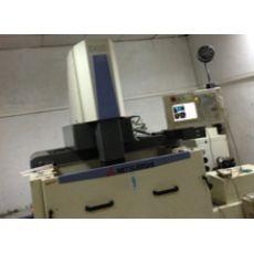 东莞专业回收镜面火花机,长期回收二手镜面火花机-点击查看原图