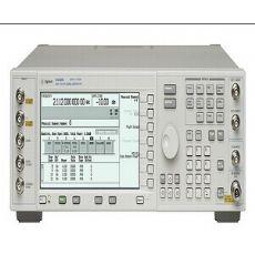 现金高价收购Agilent E4438C ESG 矢量信号发生器-点击查看原图
