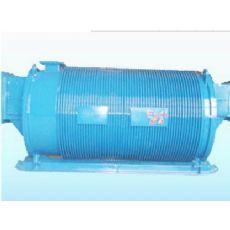 想买优质的矿用隔爆型干式变压器就选择甘肃东盟电力——矿用隔爆型干式变压器价格代理