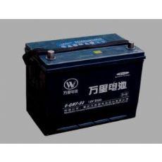 西安星瑞新款的万里蓄电池出售——万里蓄电池公司