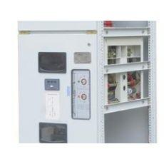 温州抢手的HXGN15-12型环网柜——江津HXGN15-12型环网柜