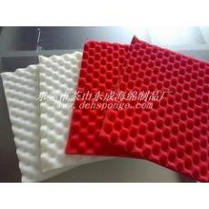 顺德包装海绵:东莞地区好用的波浪海绵在哪儿买