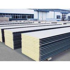 厦门地区专业生产性价比高的夹芯板,福州彩钢夹芯板