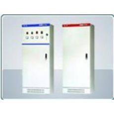银川动力配电柜生产厂家:甘肃实用的动力配电柜【供销】