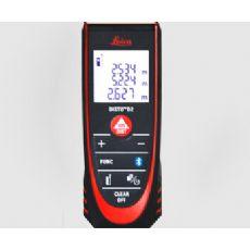 石家庄品牌好的徕卡100米测距仪|徕卡测距仪规格型号