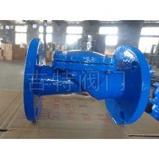 橡胶瓣止回阀价格_优质的橡胶瓣止回阀在哪可以买到