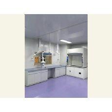 兰州优质实验室装备供应商 白银实验室装备安装