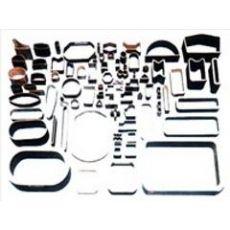 杰出的无锡异型钢管批发价格提供商,当选苏特_无锡异型钢管批发价格