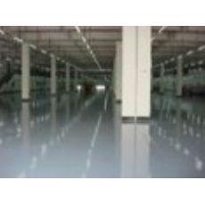 双固化氰凝价格/维度工程供/双固化氰凝