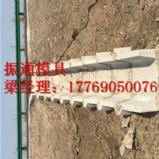 预制集水槽模具、公路集水槽模具材质属性