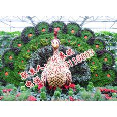 哪里有供应精品农业生态园雕塑|农业生态园雕塑厂家