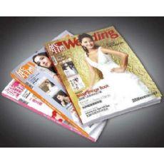 北京书刊杂志印刷 河北信誉好的书刊画册印刷公司