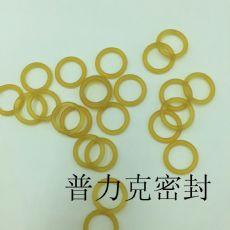 耐油橡胶圈