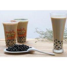 兰州哪里有提供奶茶店培训 平凉奶茶店培训