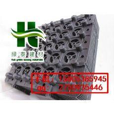 鄭州20高蓄排水板%車庫疏水板