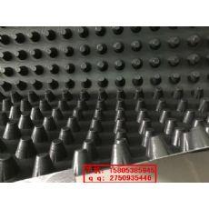 福州地下室隔根排水板¥廈門綠化排水板供應