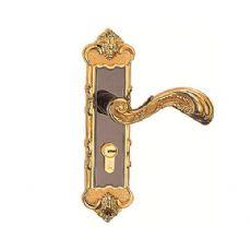 中山优质的中山福乐门锁业推荐,锁具制造商